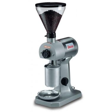 Кофемолка электрическая для магазина