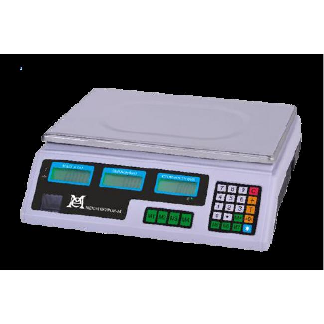 Магазин весов предлагает недорогие и качественные весы с точностью 1г, компактные и удобные в эксплу напольные весы — устройство, которым пользуются люди, следящие за своим весом и состоянием здоровья.